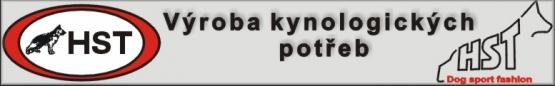 http://www.hst-cejka.com/