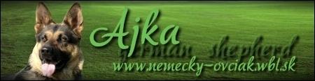 www.nemecky-ovciak.wbl.sk