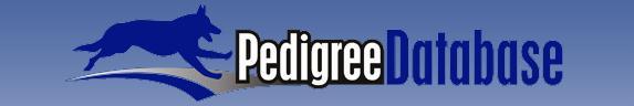 http://www.pedigreedatabase.com/gsd/index.html