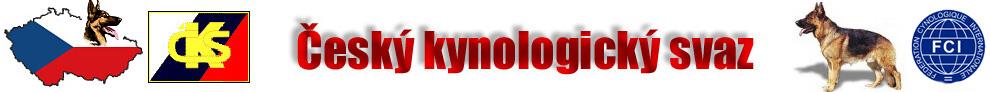 www.kynologie.cz